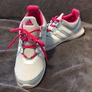 Adidas - eco Ortholite